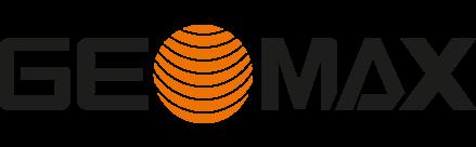 geomax-logo